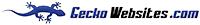 Gecko Websites